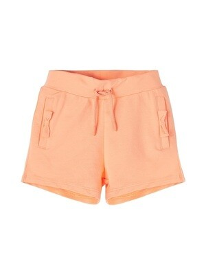 Name It Girls Shorts M(13189023)