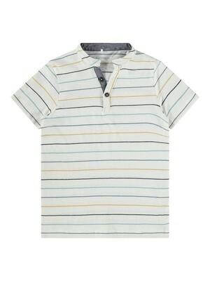 Name It Boys T-Shirt K(13189545)