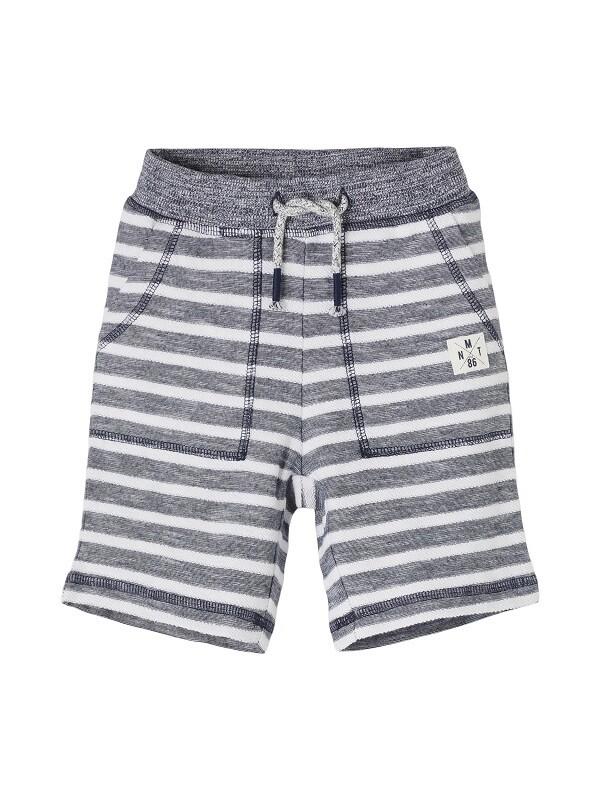 Name It Boys Shorts M(13189477)