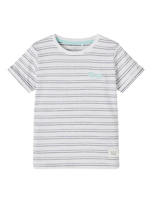Name It Boys T-Shirt M(13189472)