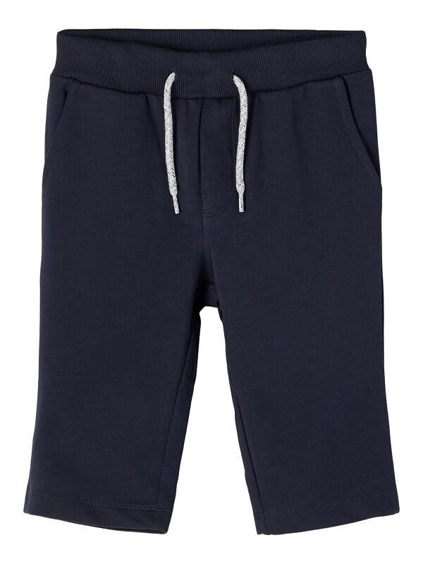 Name It Boys Shorts M(13189444)