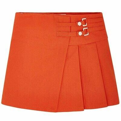 Mayoral Girls Skirt (7908)