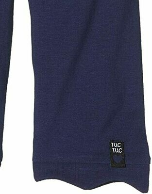 Tuc Tuc Girls Leggings (11280916)