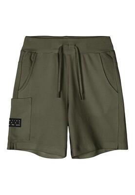 Name It Boys Shorts K(13190735)