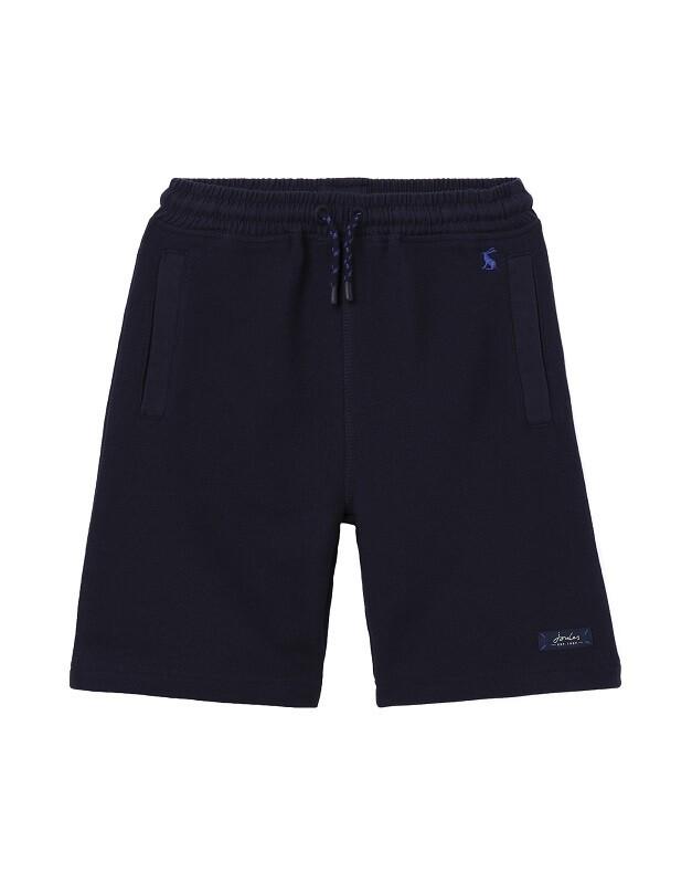 Joules Boys Shorts (214967)