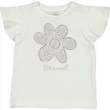 Try Beyond Girls T-Shirt (84492)
