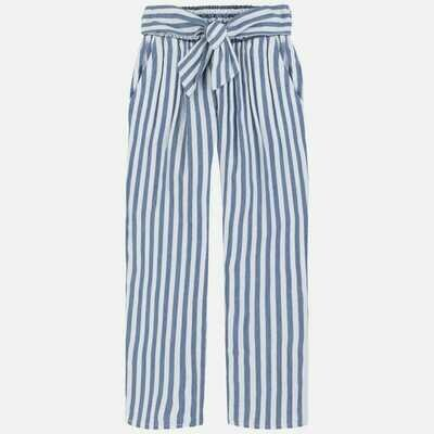 Mayoral Girls Trousers (6534)