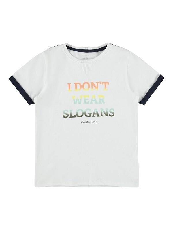 Name It Boys T-Shirt K(13190349)