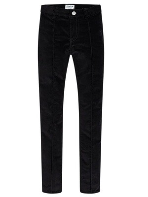 Mayoral Girls Trousers (7528)