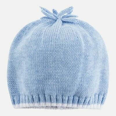 Mayoral Baby Boys Hat (9612)