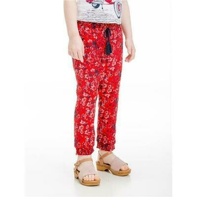 UBS2 Girls Trousers (E201413)