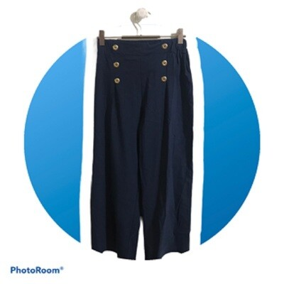 UBS2 Girls Trousers (E201402)