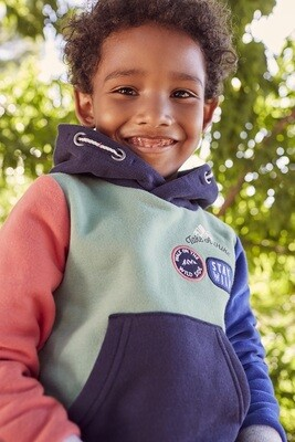 Joules Boys Sweatshirt (211923)