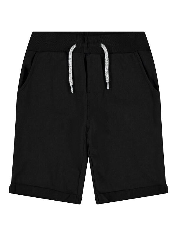 Name It Boys Shorts K(13161730)