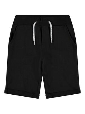 Name It Boys Shorts K(1361730)