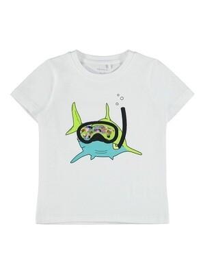 Name It Boys T-Shirt M(13188340)