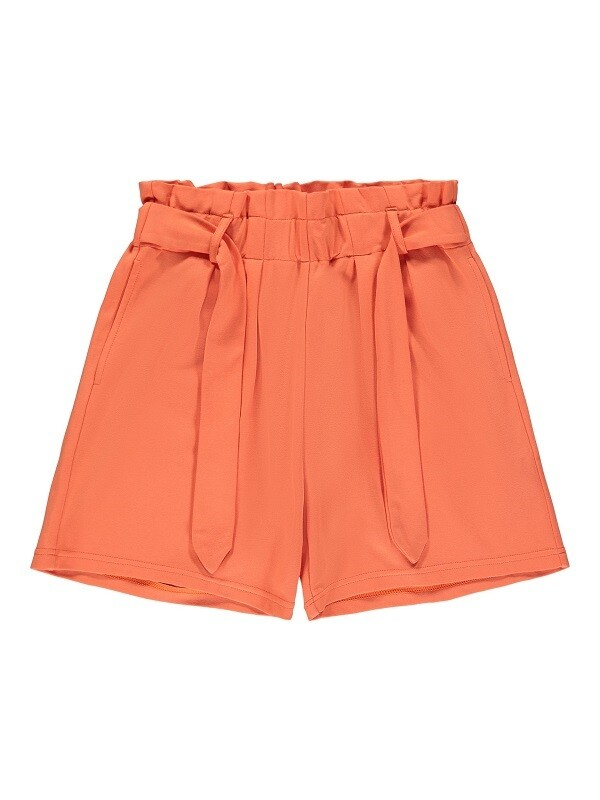Name It Girls Shorts K(13192341)
