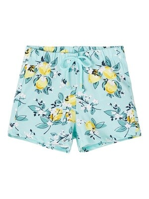 Name It Girls Shorts M(13190303)