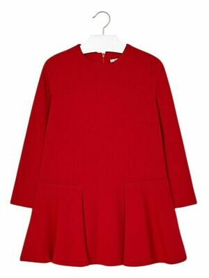 Mayoral Girls Dress (7942)