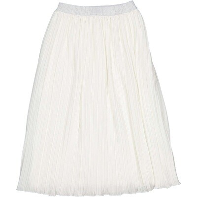 Try Beyond Girls Skirt (422 85280)