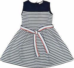 Try Beyond Girls Dress (422 85572)