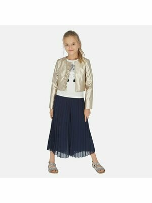 Mayoral Girls Trousers (6955)