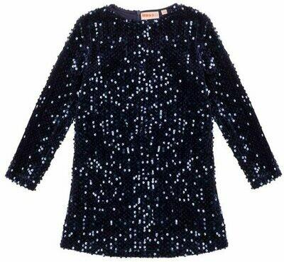 UBS2 Girls Dress (H193323)