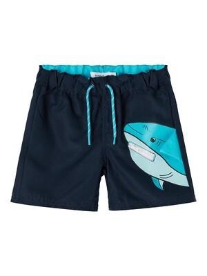 Name It Boys Swim Shorts M(13187801)