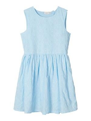 Name it Girls Dress K(13175643)