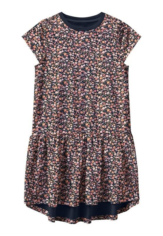 Name It Girls Dress K(13190795)