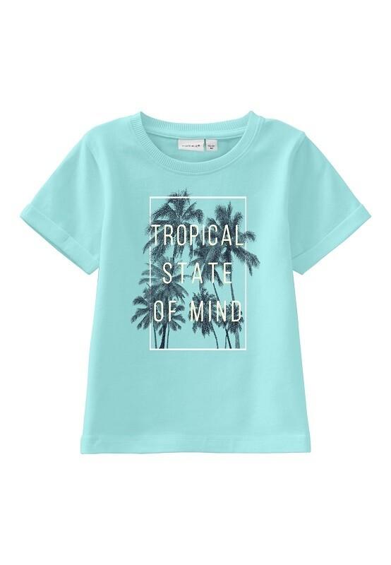 Name It Boys T-Shirt M( 13190763)