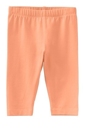Name It Girls Leggings M(13190744)