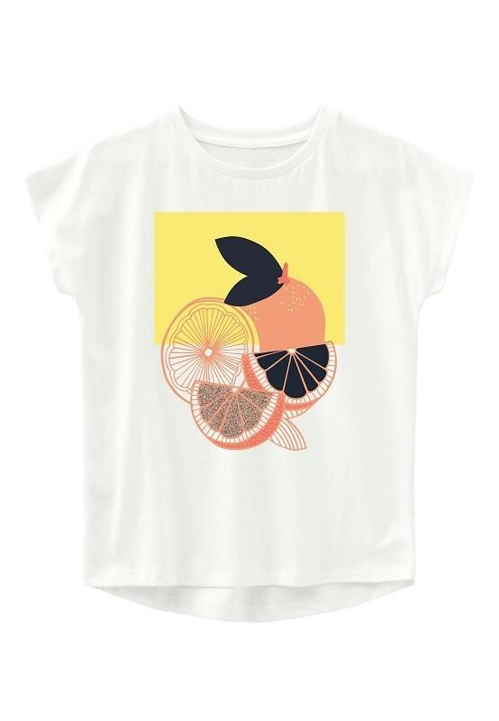 Name It Girls T-Shirt M(13190740)