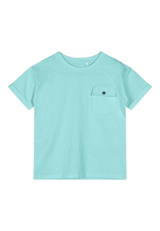Name It Boys T Shirt K(13190733)