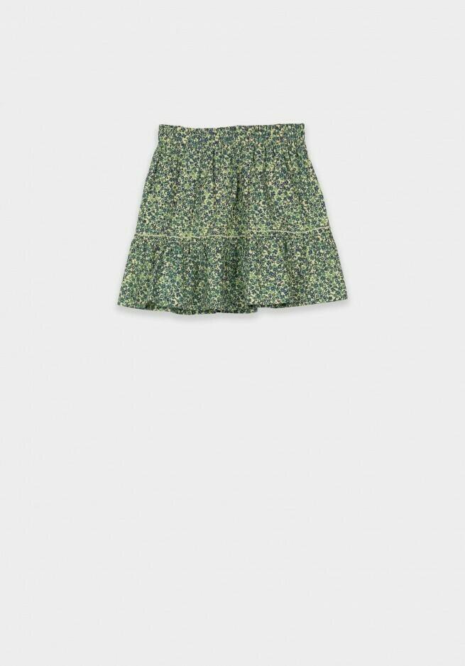 Tiffosi Girls Bela Skirt (10039587)