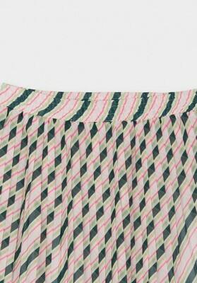 Tiffosi Girls Belize Skirt (10039530)