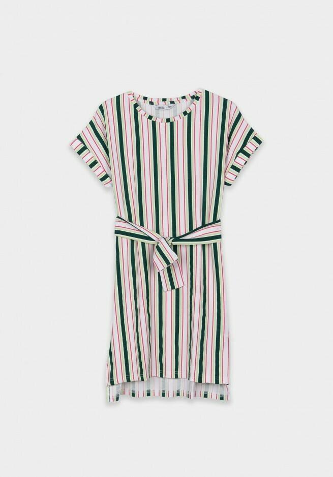 Tiffosi Girls Carraige Dress (10039577)