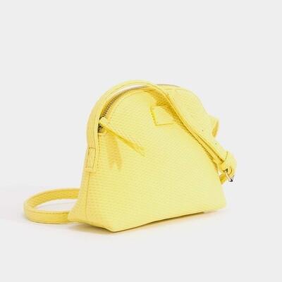 Tiffosi Girls Delfim Handbag (10032624)