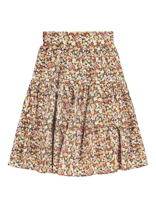 Name It Girls Skirt K(13190136)