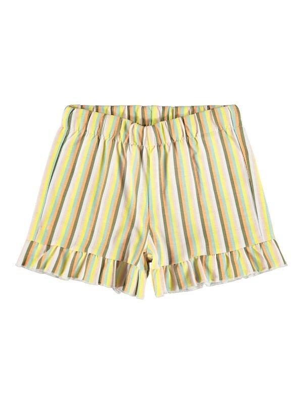 Name It Girls Shorts K(13190389)