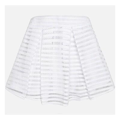 Mayoral Girls Skirt (6905)