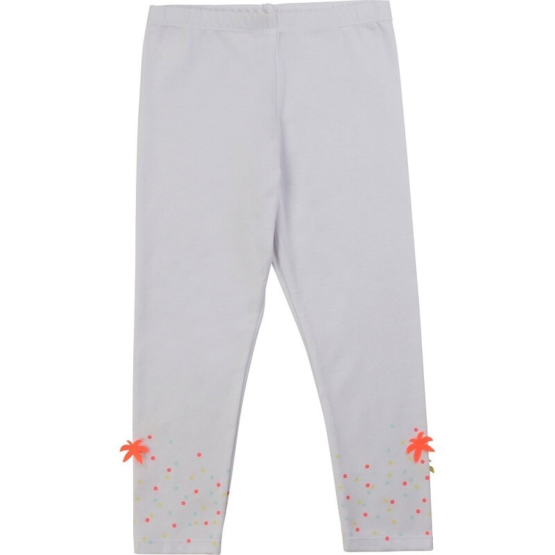 Billieblush Girls Leggings (U14351)