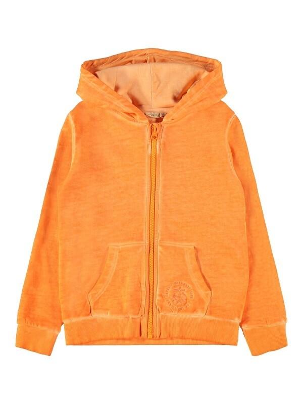 Name It Boys Sweatshirt K(13190496)