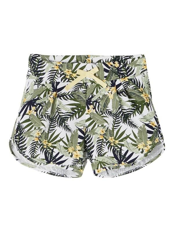 Name It Girls Shorts K(13187725)