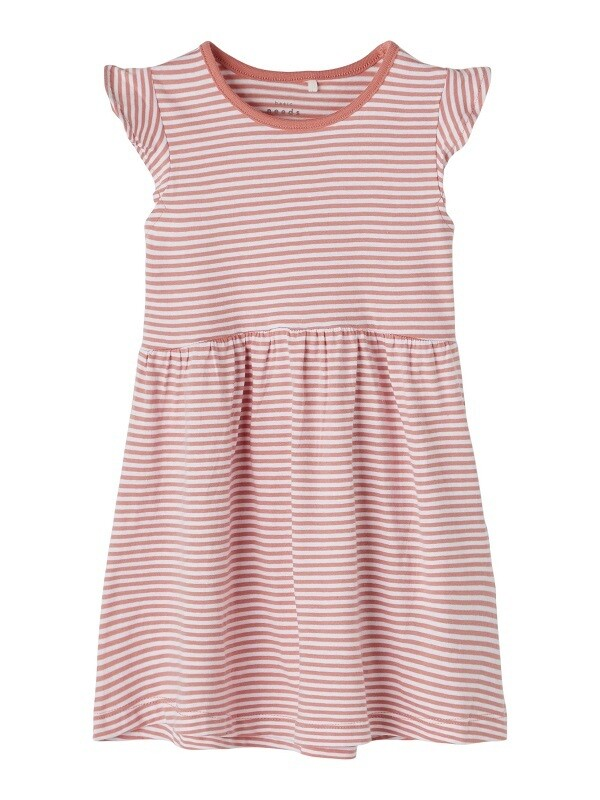 Name It Girls Dress M(13190728)