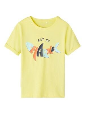 Name It Boys T-Shirt M(13190767)