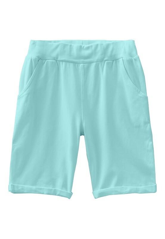 Name It Boys Shorts M(13190768)