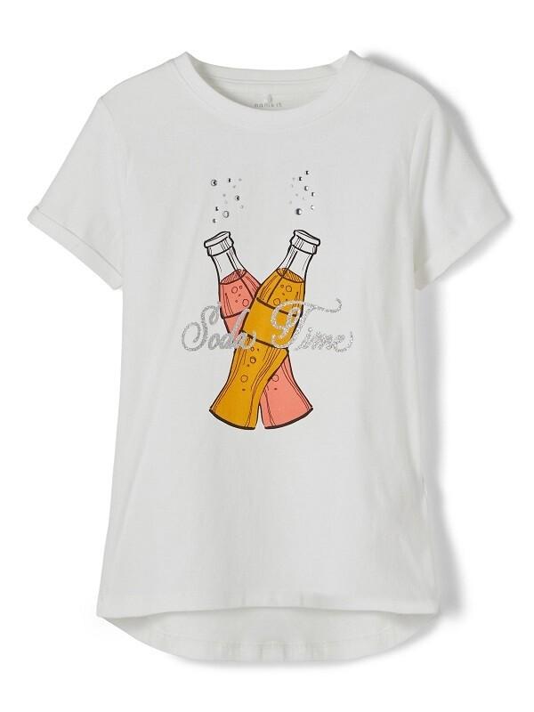 Name It Girls T-Shirt K(13189611)
