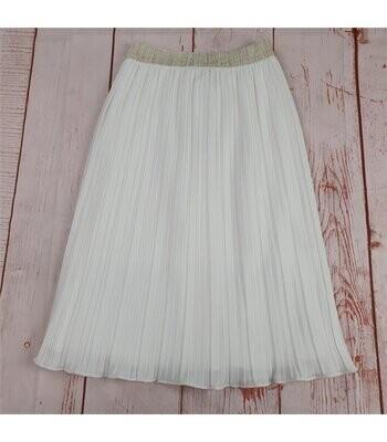 Try Beyond Girls Skirt (85284)
