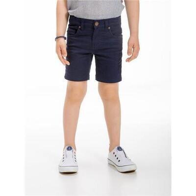 UBS2 Boys Shorts (2024018)